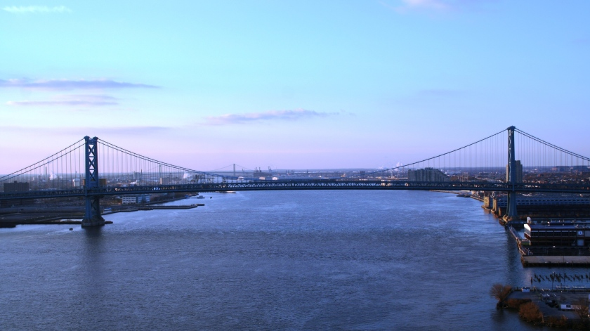 Ben_Franklin_Bridge
